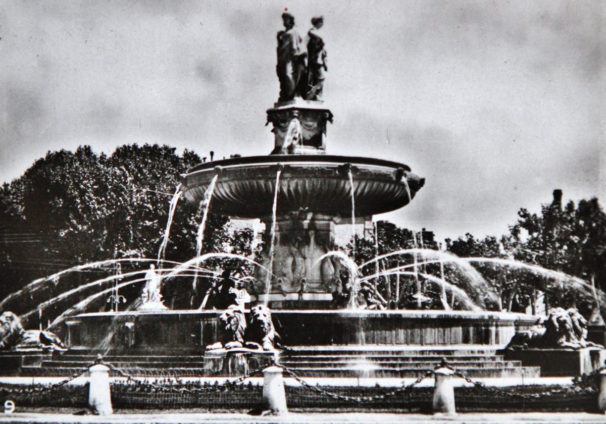 Aix-1942-09