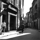 Rue Bédarride