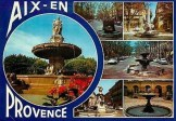 souvenirs-d-aix-07
