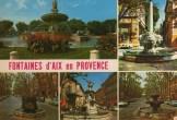 souvenirs-d-aix-19