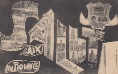 souvenirs-d-aix-38