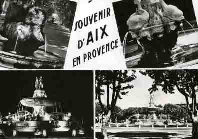 souvenirs-d-aix-43
