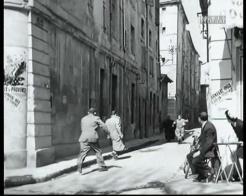Rue Suffren