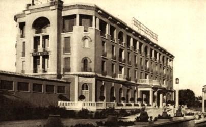 Grand-hotel-roi-rene-aix-04