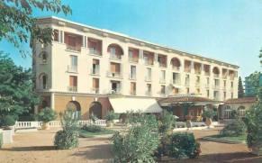Grand-hotel-roi-rene-aix-17