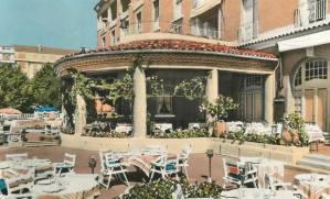 Grand-hotel-roi-rene-aix-18