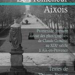 Le Promeneur Aixois