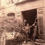 La famille Herzog : des racines aixoises de 120 ans