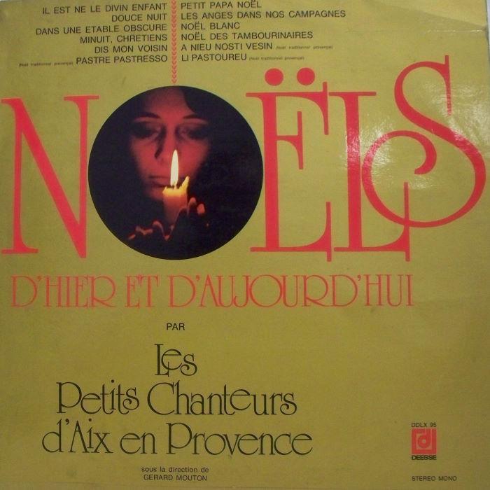 Chanteurs-d-Aix-06