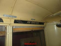 TROLLEYBUS-AIX-43