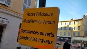 Accés interdit mais accès autorisé !