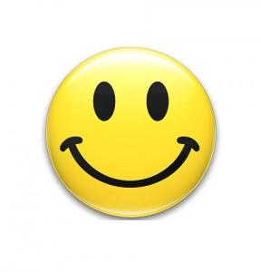 Sourires aixois