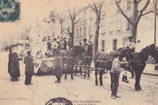 Carnaval-Aix-01