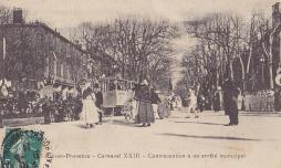 Carnaval-Aix-08