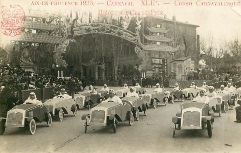 Carnaval-Aix-09