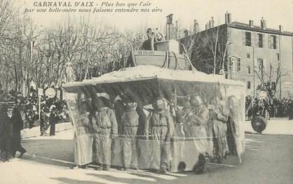 Carnaval-Aix-13