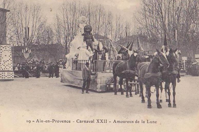 Carnaval-Aix-20