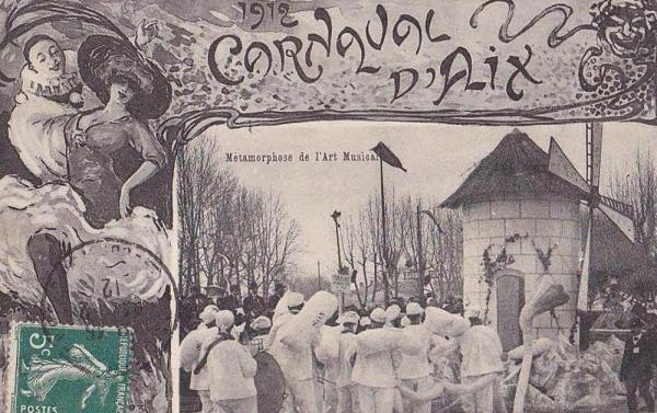Carnaval-Aix-21
