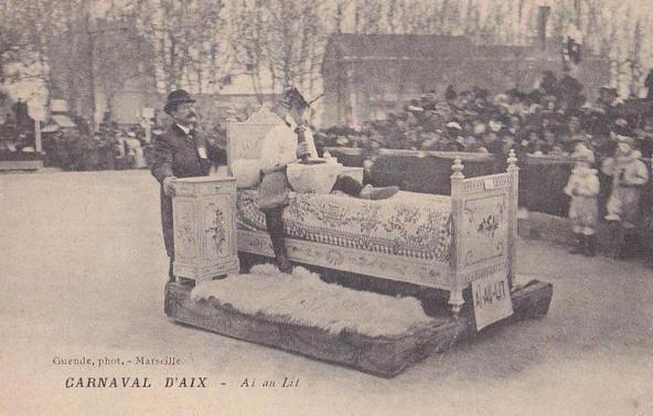 Carnaval-Aix-22
