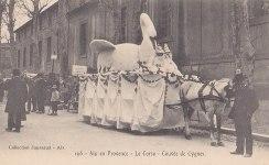 Carnaval-Aix-27