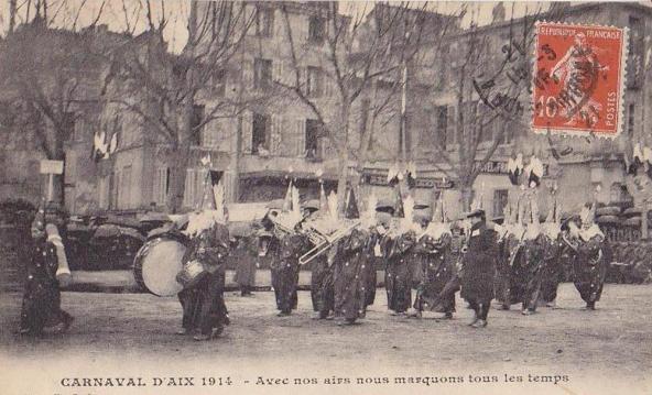 Carnaval-Aix-28