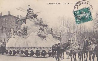 Carnaval-Aix-31