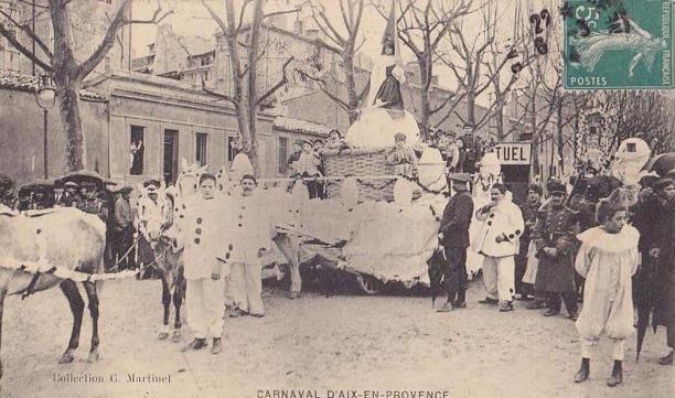 Carnaval-Aix-33