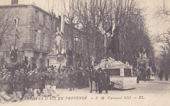 Carnaval-Aix-44