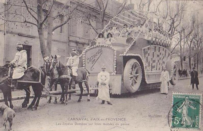 Carnaval-Aix-48