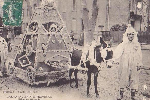 Carnaval-Aix-55
