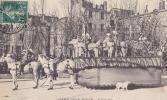 Carnaval-Aix-56