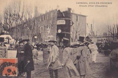 Carnaval-Aix-57