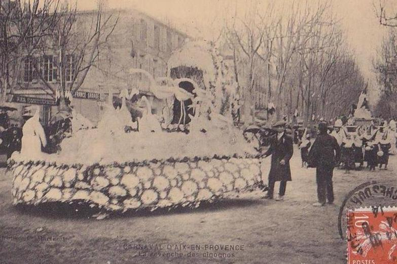 Carnaval-Aix-59