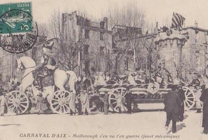 Carnaval-Aix-61