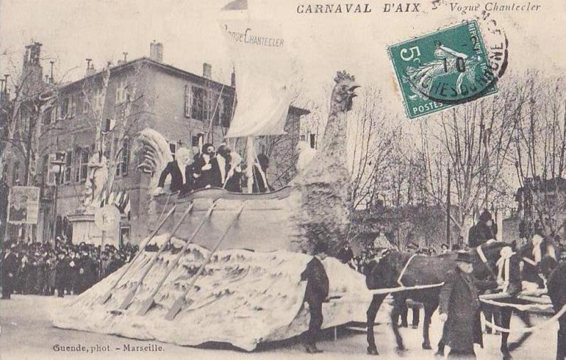 Carnaval-Aix-72