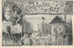 Carnaval-Aix-76