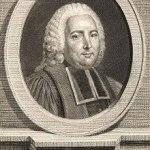Jean Pierre François Ripert de Monclar