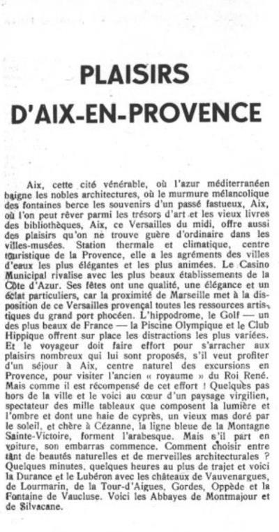 plaisirs-d-aix-en-Provence-01