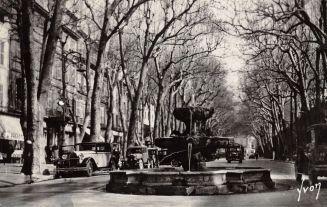 Cours-Mirabeau-Aix-12