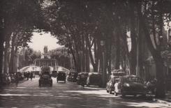 Cours-Mirabeau-Aix-16