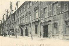 Cours-Mirabeau-Aix-20