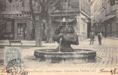 Cours-Mirabeau-Aix-25