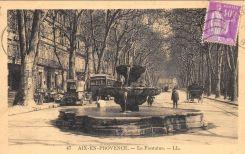 Cours-Mirabeau-Aix-27