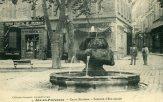 Cours-Mirabeau-Aix-29
