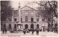Hotel-de-Ville-Aix-11