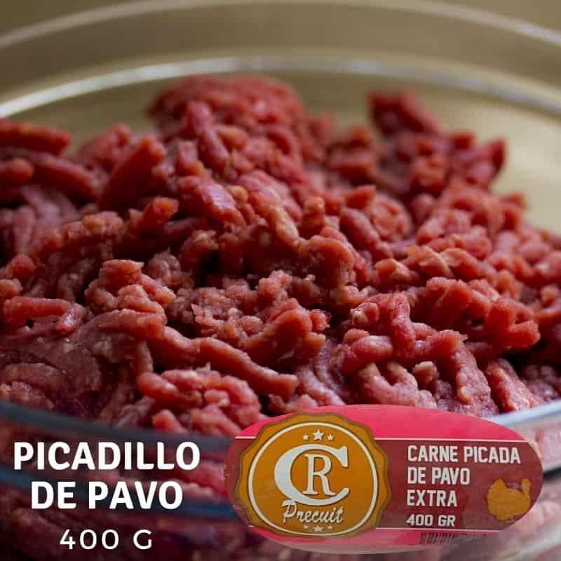 picadillo-de-pavo-villa-clara