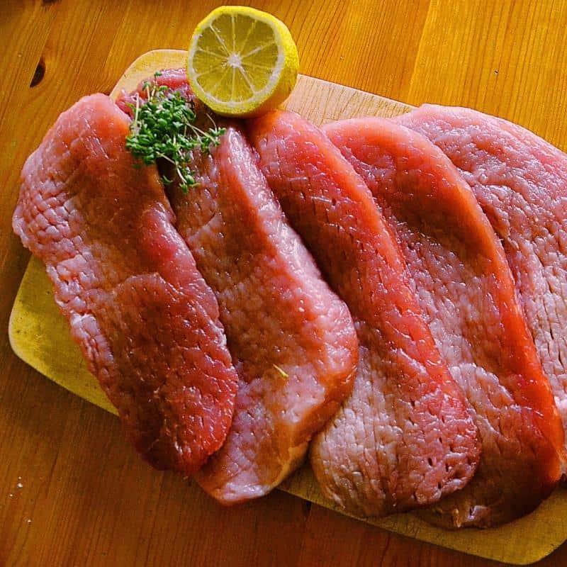 bistec-de-cerdo