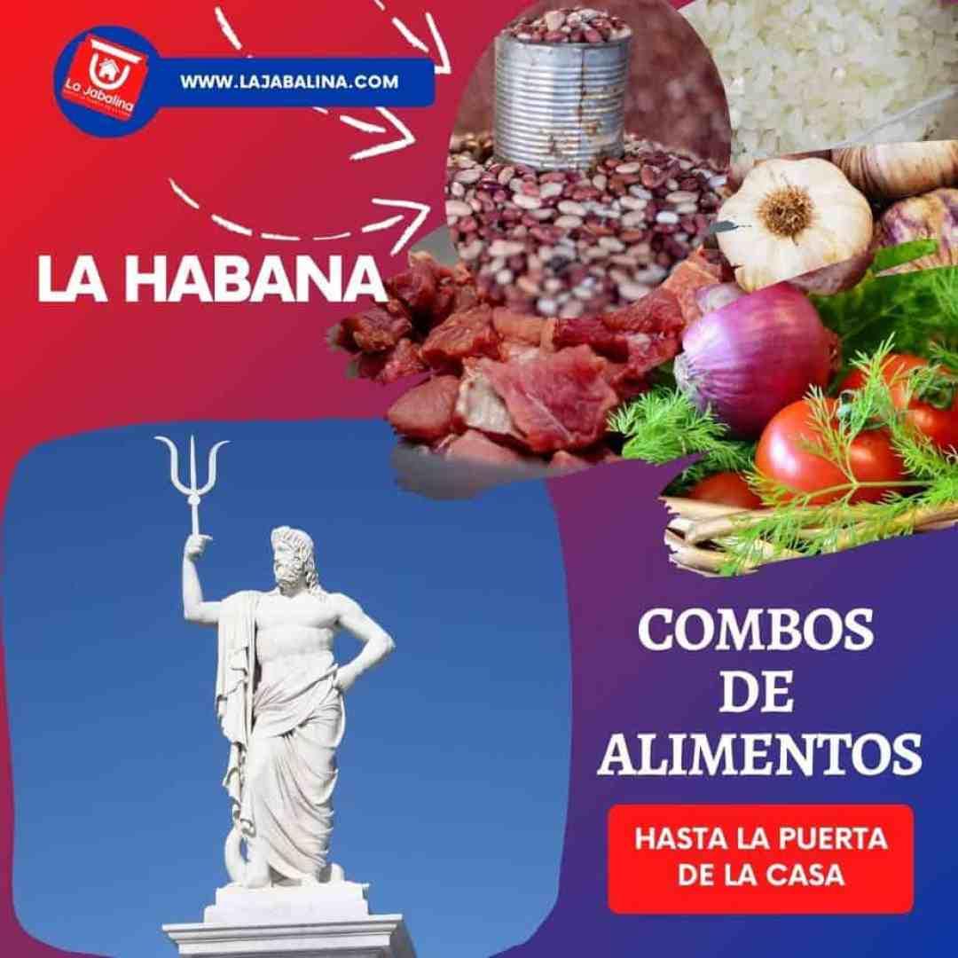 combos-de-alimentos-la-habana