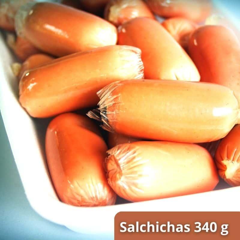 salchichas-envios-alimentos-villa-clara