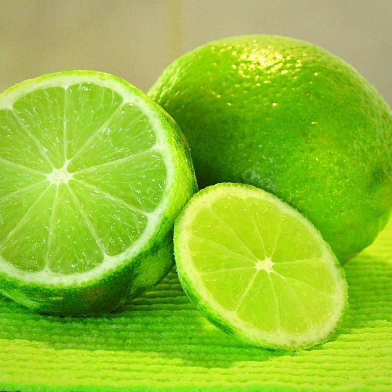 limon-envios-cuba